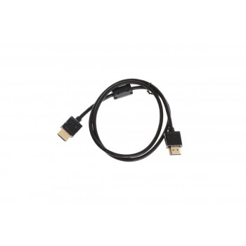 Ronin MX - Przewód HDMI - HDMI do nadajnika SRW-60G