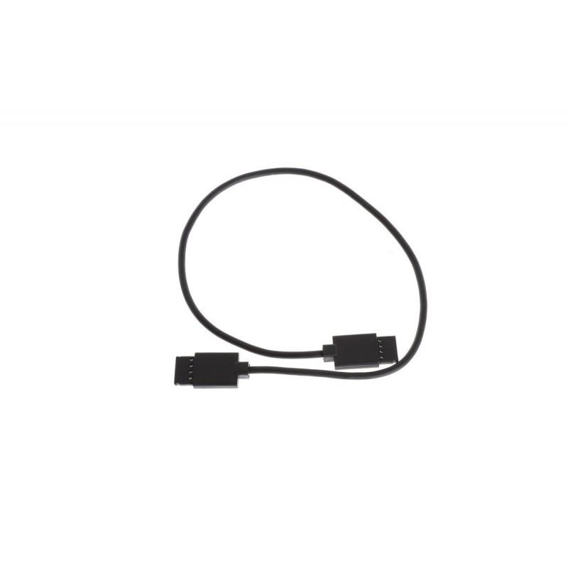 Przewód CAN dla Ronin-MX/SRW-60G