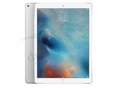"""iPad PRO 9.7"""" 32GB z Wi-Fi (Srebrny) - NOWOŚĆ!"""