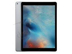 """iPad PRO 9.7"""" 32GB z Wi-Fi (Gwiezdna Szarość) - NOWOŚĆ!"""