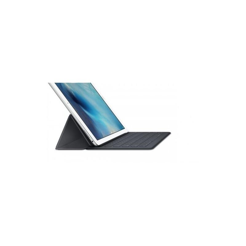 Klawiatura - iPad PRO