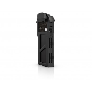 Bateria 5100mAh 14.8V do Quadcoptera Karma