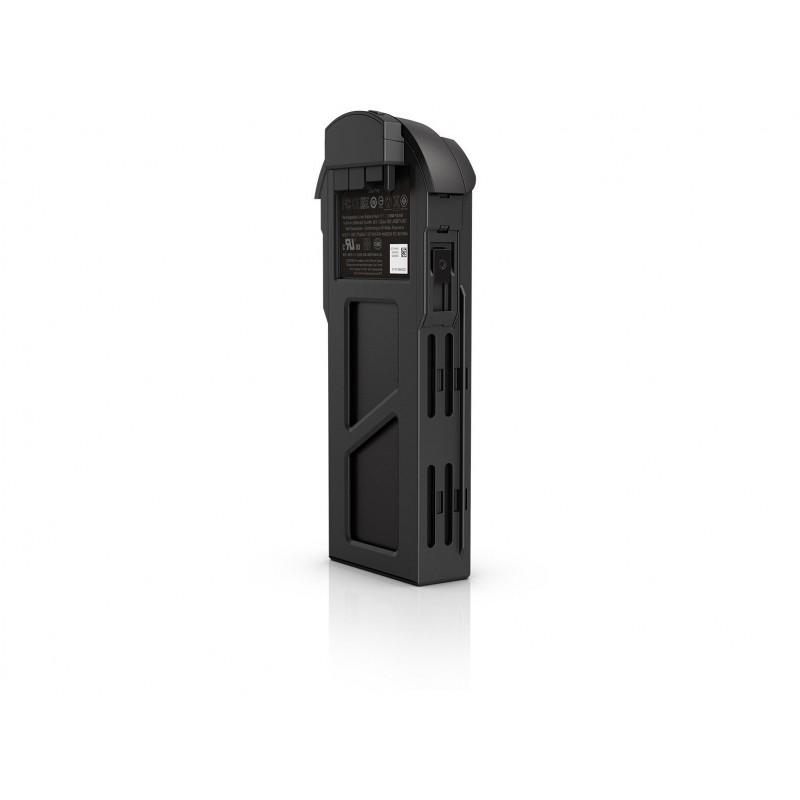 Karma Battery 5100mAh 14.8V