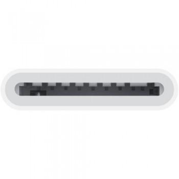 Adapter Lightning na karty pamięci SD - Apple