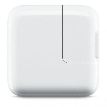 Zasilacz USB 12W - Apple