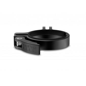 Karma Mounting Ring - Mocowanie GoPro
