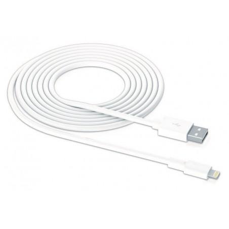 Kabel Lightning do USB 3m - Innergie