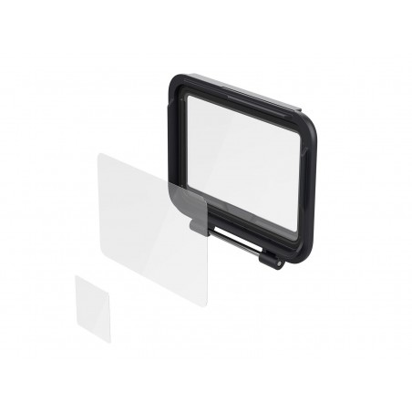 Screen Protectors (HERO5 Black)