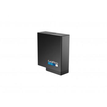 Zapasowa bateria 1220mAh - GoPro