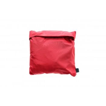 Wrap Pack (Sliver) - Phantom 4