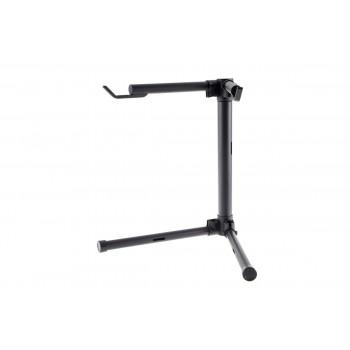 Standardowy stojak - Ronin-M