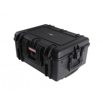Matrice 600 - Battery Travel Case