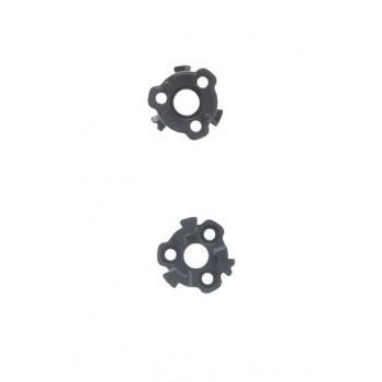Adapter szybkiego montażu śmigieł (CW i CCW - Snail