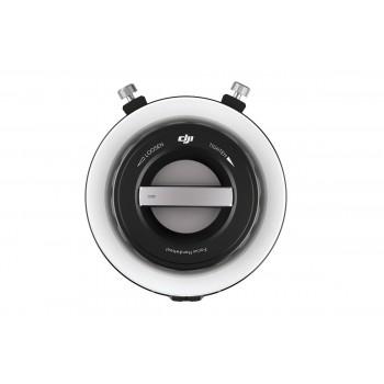 Focus - pokrętło ostrości (0,3m kabel) - Inspire 2