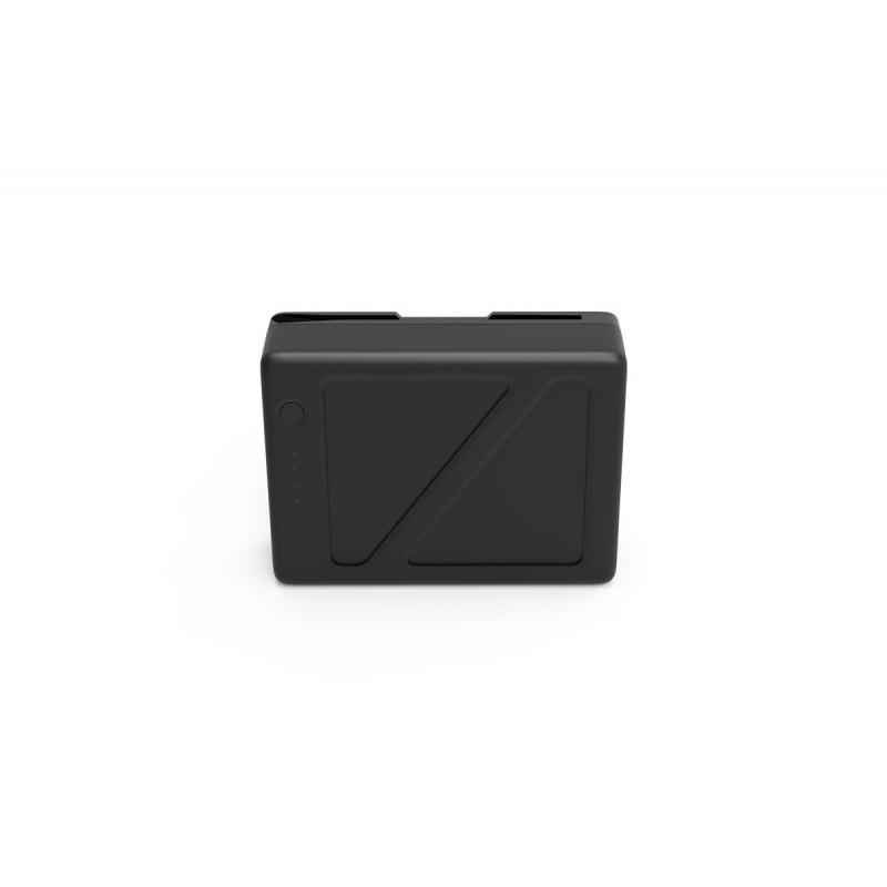 Bateria LiPo 6S 4280mAh TB50 - Inspire 2