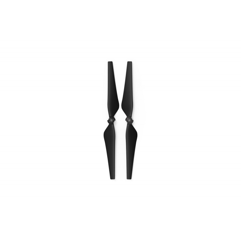 1550T Quick Release Propellers - Inspire 2
