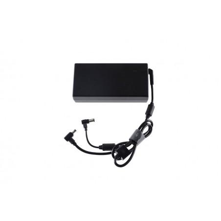 Ładowarka 180W (bez kabla zasilającego) - Inspire 2