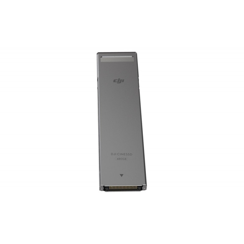 Dysk CINESSD (480GB) - Inspire 2