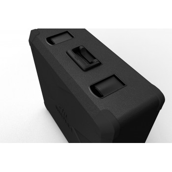 Carrying Case - Inspire 2