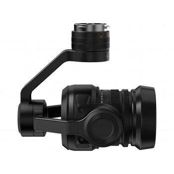Gimbal kamera X5S - Inspire 2