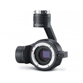 Gimbal kamera X5S (bez obiektywu) - Inspire 2
