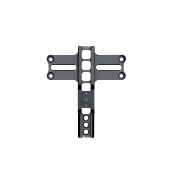 Ronin-M & Ronin-MX - Upper Mounting Plate for Cine Camera