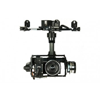 Gimbal Zenmuse Z15-NEX 7 for SONY NEX-7 camera