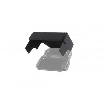Remote Controller Monitor Hood - Mavic