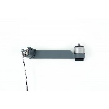 Tylnie prawe ramię z silnikiem - Mavic