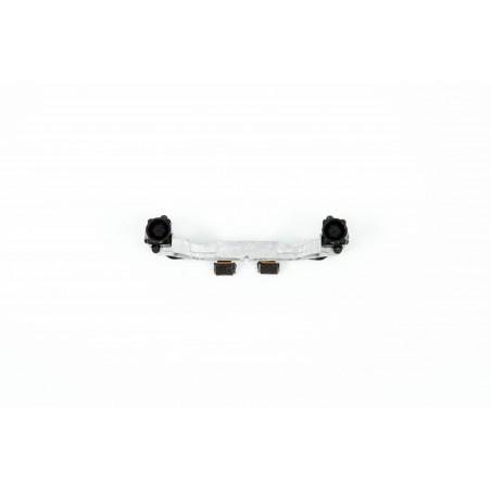 Czujniki przednie - Mavic