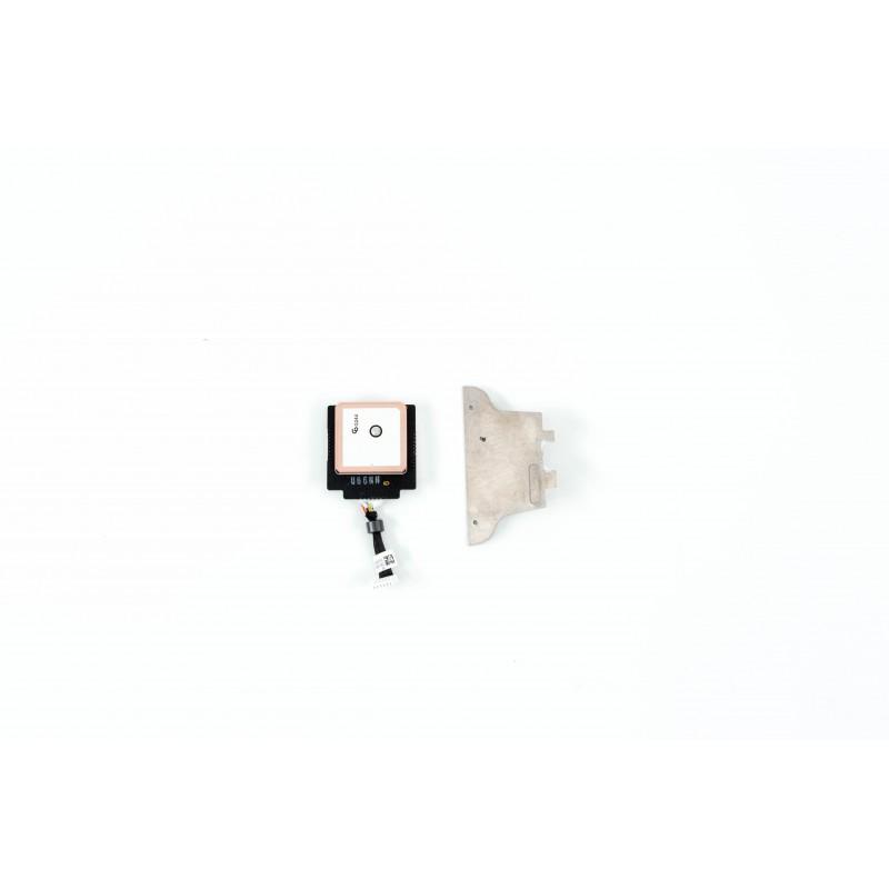GPS Module - Mavic