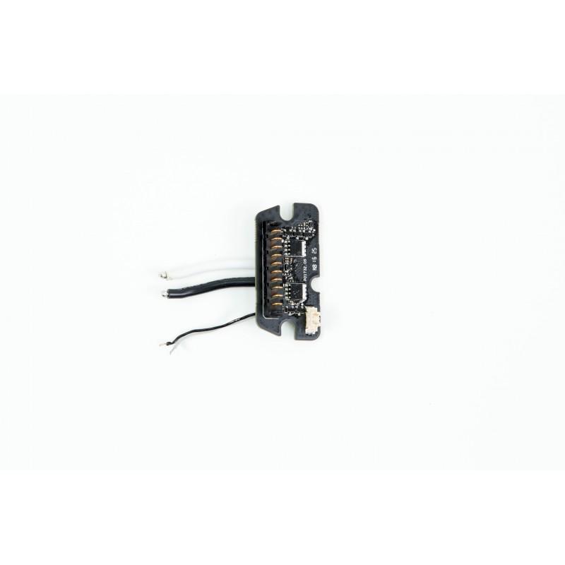 Power board - Mavic
