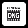 Cinema License Key