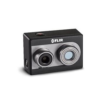 Kamera termowizyjna FLIR Duo