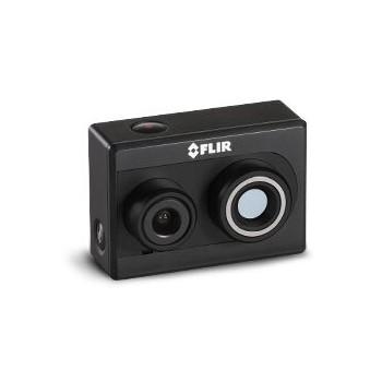 Kamera termowizyjna FLIR Duo R