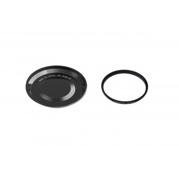 Balancing Ring (Olympus M.Zuiko 45mm/1.8) - Zenmuse X5S
