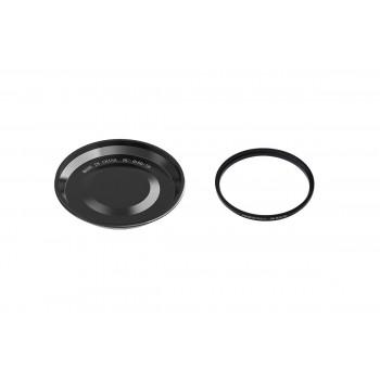 Pierścień balansujący dla Olympus M.Zuiko 45mm/1.8 - Zenmuse X5S