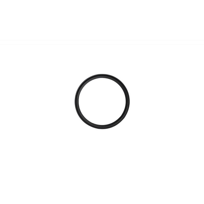 Balancing Ring (Olympus M.Zuiko 9-18mm/4.0-5.6) - Zenmuse X5S