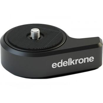 Uniwersalna szybkozłączka Edelkrone