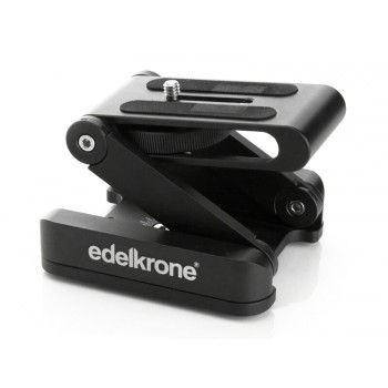 Głowica Edelkrone Flextilt Head 2