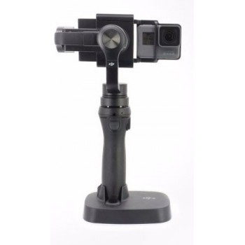 Adapter GoPro dla Osmo Mobile