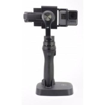 Adapter dla kamer GoPro - PGY