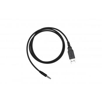 Kabel zasilający - Osmo Mobile