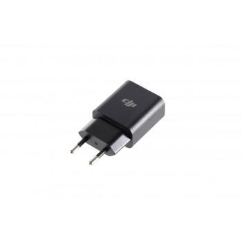 Ładowarka 10W (bez kabla USB) - Osmo Mobile