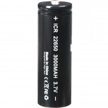 Baterie do gimbala ręcznego FY-G3/WG Li-ion 650mAh (2szt) - FY