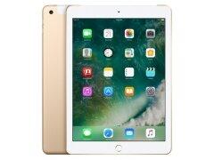 """iPad 9.7"""" 32GB z WiFi (Srebrny) - NOWOŚĆ!"""