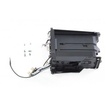 Komora baterii - Inspire 2