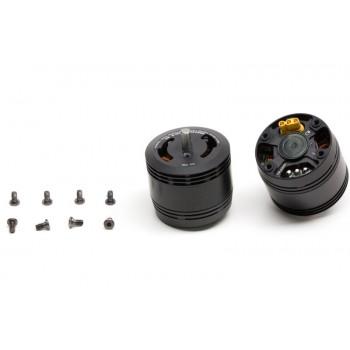 3512 Motor CW - Inspire 2