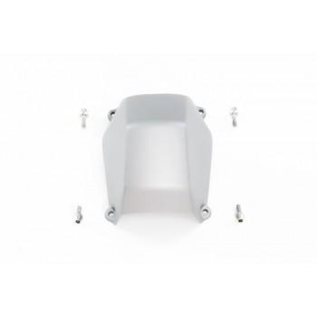 Pokrywa przednia (nos platformy) - Inspire 2