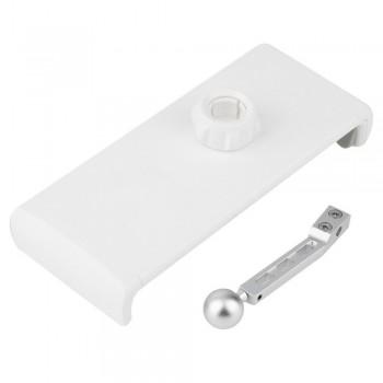 Aluminiowy uchwyt na urządzenie mobilne - Inspire 1/Phantom 3